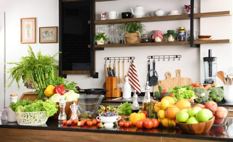 Top 10 Health Foods You Must Eat