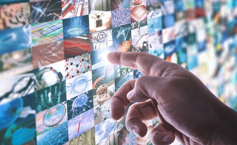 How to Create an International Pandemic-Surveillance Network